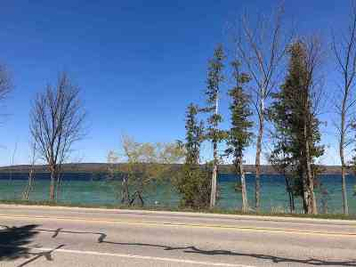 Residential Lots & Land For Sale: 04280 Lakeshore Drive