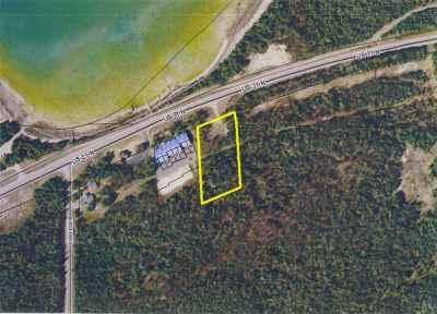 Residential Lots & Land New: N Us 31 Highway