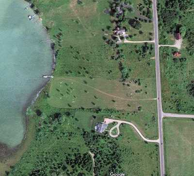 Residential Lots & Land For Sale: 8492 Banwell Road #4