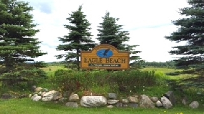 Residential Lots & Land For Sale: 6790 Lora Bette #Unit 46