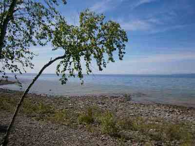 Residential Lots & Land For Sale: 6774 Preserve Drive North