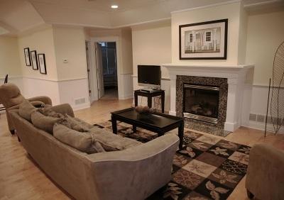 Harbor Springs Single Family Home For Sale: 193 E Main Street
