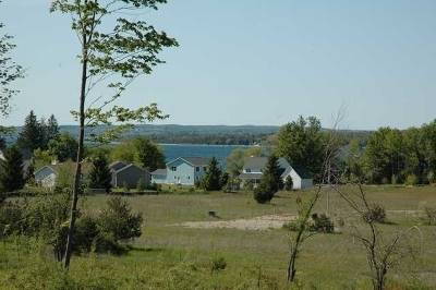 Residential Lots & Land For Sale: 1082 Harborview
