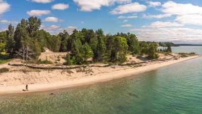 Residential Lots & Land For Sale: Parcel 2 Glenn Drive
