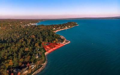 Residential Lots & Land For Sale: Parcel 1 Glenn Drive