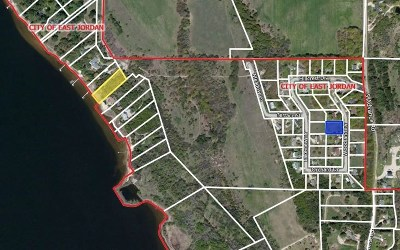 Residential Lots & Land For Sale: 108 Woodland Drive