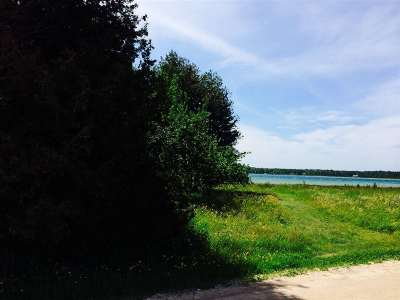 Residential Lots & Land New: Gull Harbor Drive