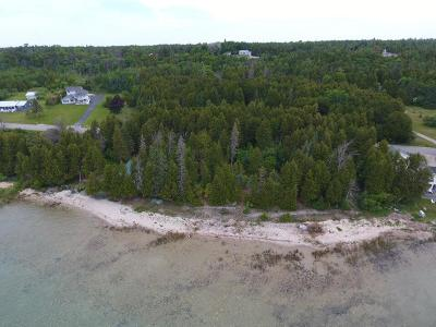 Residential Lots & Land New: Pointe Labarbe Road
