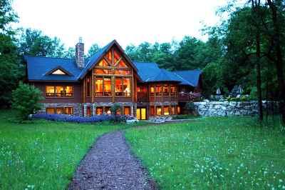 Single Family Home For Sale: 4165 Arthur Hills