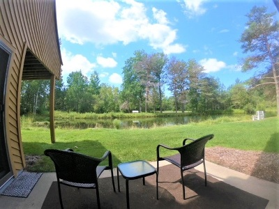 Single Family Home For Sale: 4749 S Pleasantview Road #19