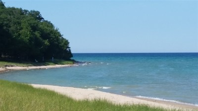 Residential Lots & Land For Sale: N. Lake Shore Drive
