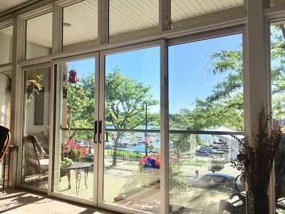 Charlevoix Single Family Home For Sale: 417 Bridge Street #203