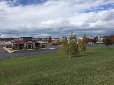Petoskey MI Commercial Lease For Lease: $6,333