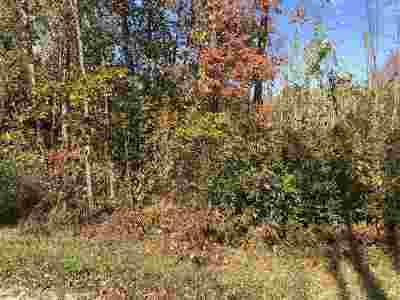 Residential Lots & Land For Sale: Erickson Road