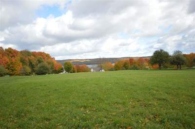 Residential Lots & Land For Sale: 300 Blue Water Trail (Pvt)