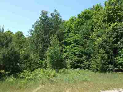 Residential Lots & Land For Sale: 1681 Stonehedge Court
