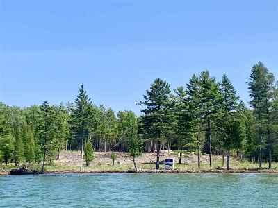 Residential Lots & Land For Sale: Evergreen #Lot 14