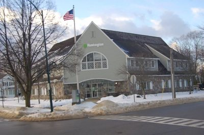 Charlevoix County Commercial Lease For Lease: 201 State St