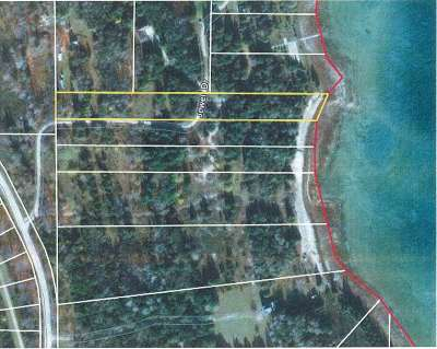Residential Lots & Land For Sale: Jewel Drive