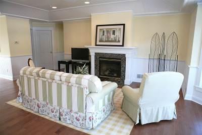 Single Family Home For Sale: 193 E Main Street