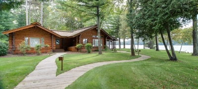 Single Family Home For Sale: 02485 Mountain Road