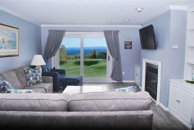 Single Family Home For Sale: 5415 Windigo