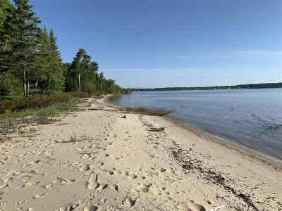 Residential Lots & Land For Sale: 25865 Carlisle