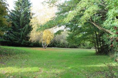 Residential Lots & Land For Sale: 1040 Howard Street