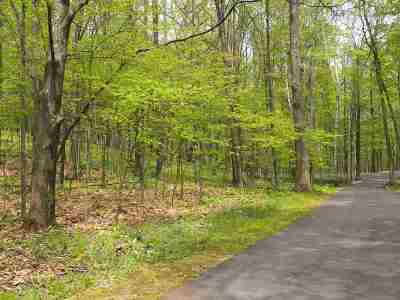 Residential Lots & Land For Sale: 6250 Trillium Trail