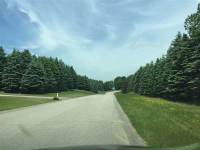 Residential Lots & Land For Sale: Ringneck Ln