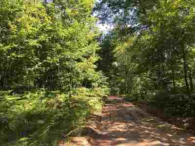 Residential Lots & Land For Sale: 47 3/4 Rd