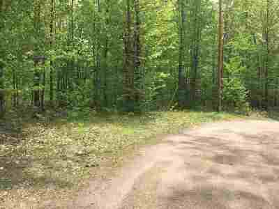 Residential Lots & Land Sold: Woodland Dr