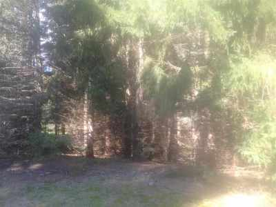 Residential Lots & Land For Sale: #17 Lakewood Dr