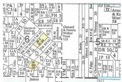 Residential Lots & Land For Sale: W Falmouth & Woodland Drive