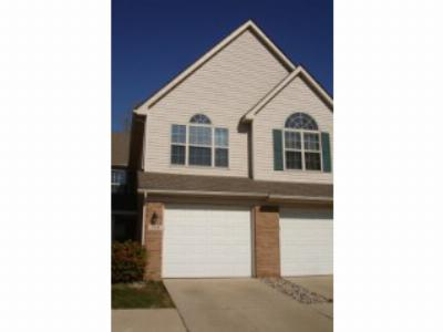 Condo/Townhouse Sold: 7430 E Lacy Dr
