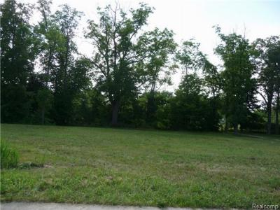 Residential Lots & Land For Sale: 4604 Dolores