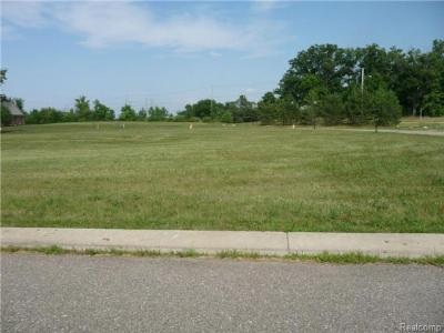 Trenton Residential Lots & Land For Sale: 4607 Dolores
