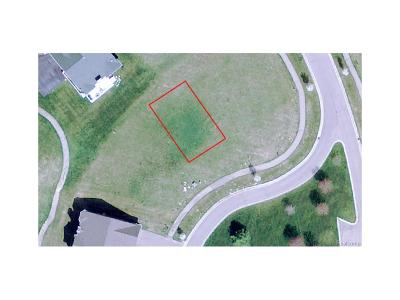 Residential Lots & Land For Sale: 7453 Village Court