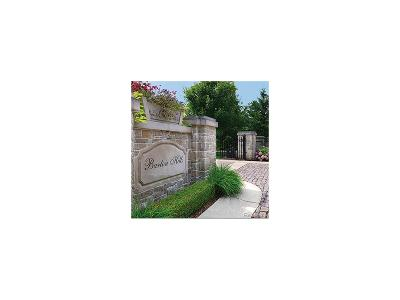 Bloomfield Hills Residential Lots & Land For Sale: 100 Bridgeview