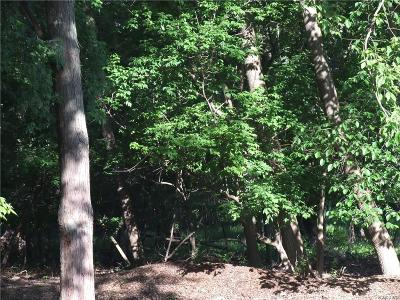 Grosse Ile, Gross Ile, Grosse Ile Twp Residential Lots & Land For Sale: Vacant 2 East River Road