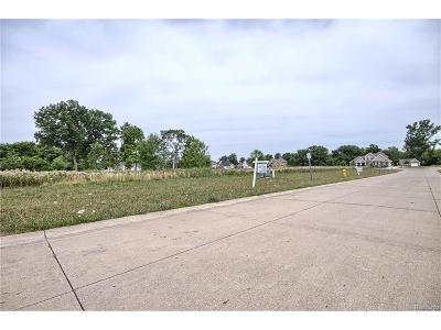 Residential Lots & Land For Sale: 25 Potowatomi