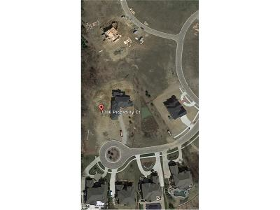 Rochester Hills MI Residential Lots & Land For Sale: $214,900