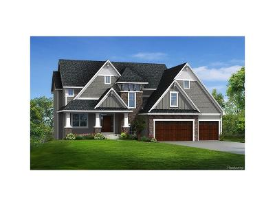 Birmingham Residential Lots & Land For Sale: 1563 Lakeside