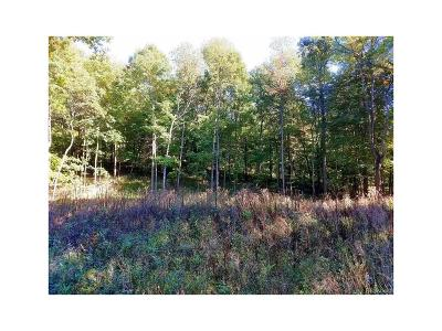 Residential Lots & Land For Sale: 4230 Windmill Farms