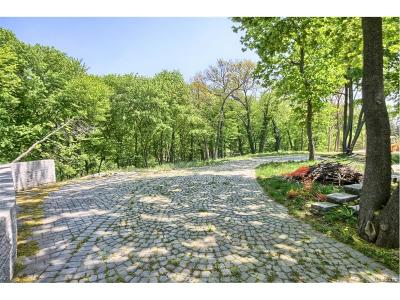 Bloomfield Hills Residential Lots & Land For Sale: 1710 Hillwood