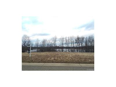 Residential Lots & Land For Sale: 128 Lakeshore