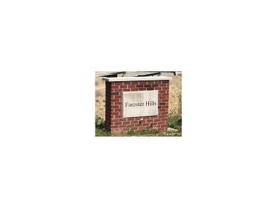 Auburn Hills Residential Lots & Land For Sale: 3905 Maple Lane