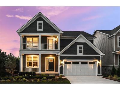 Beverly Hills Vlg Single Family Home For Sale: 31005 Tremont Lane