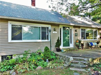 Ortonville Single Family Home For Sale: 201 Granger Road