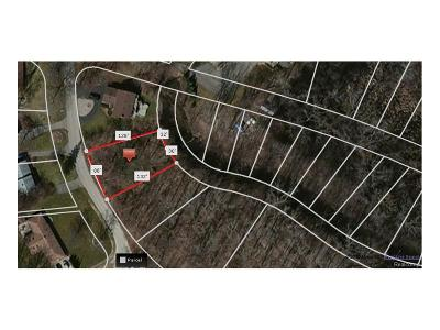 Waterford Twp Residential Lots & Land For Sale: Leota
